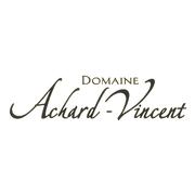 Domaine Achard Vincent