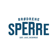 Brødrene Sperre AS