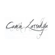 Camin Larredya