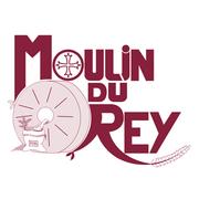 Moulin du Rey