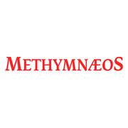 METHYMNAEOS