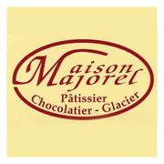 Maison Majorel