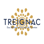 Treignac