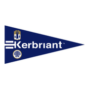 Kerbriant