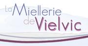 Miellerie de Velvic