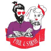 Paul & Sarah