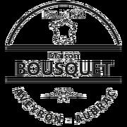 Maison Bousquet