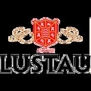 Bodega Lustau