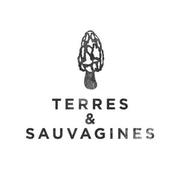 Terres & Sauvagines