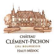 Château Clément - Pichon