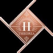 H.Theoria