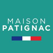 Maison Patignac