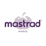 Imagini pentru Mastrad