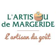 Artisou de Margeride