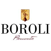 Boroli