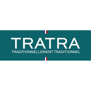 Tratra - Maison de bouches Affables