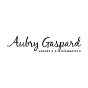 Aubry-Gaspard