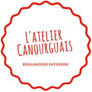 L'Atelier Canourguais