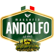 Masseria Andolfo