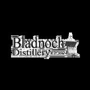 Distillerie Bladnoch