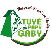 Le Tuyé du papy Gaby
