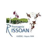 Fromagerie Rissoan
