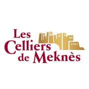 Les Celliers de Meknès