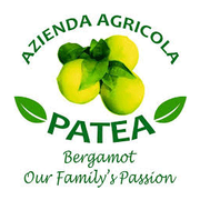 Azienda Agricola Patea