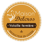 Maison Delcros