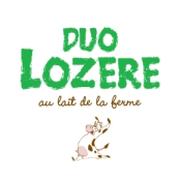 Fromagers de Lozère - Duo Lozère