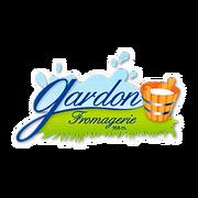 Fromagerie Gardon