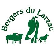 Les Bergers du Larzac