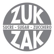 Zuk-Zak
