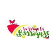 Ferme de Bassignac