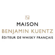 Maison Benjamin Kuentz