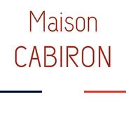 Maison Cabiron