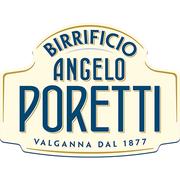 Birrificio Angelo Poretti