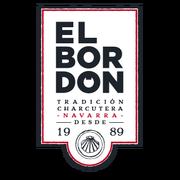 El Bordon