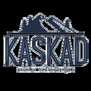 Kaskad - French Premium Mixers