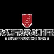 Radermacher Distillerie
