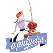 Al Pulpeira