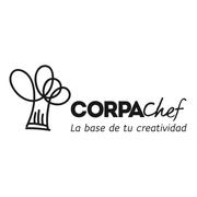 Corpa Chef