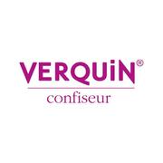 Verquin confiseur