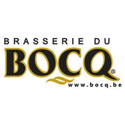 Brasserie La Gauloise (Bocq)