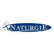 Naturgie
