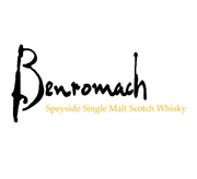 Distillerie Benromach