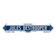 Biscuiterie Jules Destrooper