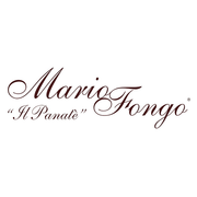 Mario Fongo - Il Panate