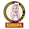 Soripa