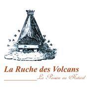 La Ruche des Volcans